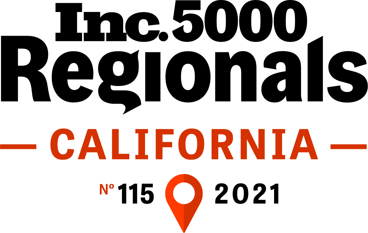 Summit Interconnect Named to Inc. 5000 Regionals Fastest Growing Companies